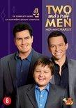 Two And A Half Men - Seizoen 4
