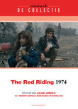 The Red Riding 1974