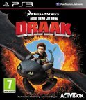 Hoe Tem Je Een Draak/How to Train Your Dragon