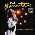 In The Heat Of The Night -Live-