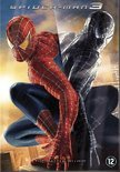 Spiderman 3 (1DVD)
