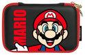 Hori Nintendo Mario Beschermhoes 3DS XL