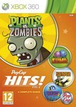 Popcap Hits - Vol. 2