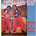 The Nairobi Beat: Kenyan Pop Music Today