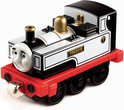 Fisher Price - Thomas de Trein - Fearless Freddie