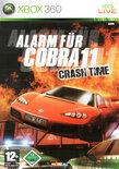 Cobra 11 - Crash Time