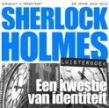 Sherlock Holmes / Een kwestie van identiteit