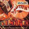 Canta Con Limite - Instrumental