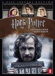 Harry Potter En De Gevangene Van Azkaban (S.E.)