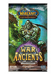 World of Warcraft: Timewalkers War of the Ancients Booster Pack
