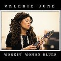 Workin' Woman Blues