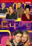 Coupling - Series 1 (1-6)