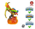Skylanders Giants Flameslinger Wii + PS3 + Xbox360 + 3DS + Wii U + PS4