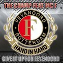Give It Up For Feyenoord
