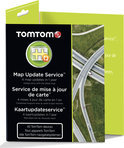 TomTom prepaidkaart voor Lifetime Map Updates