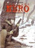 Nero / 02. Archangelsk