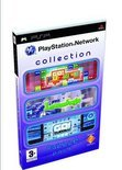 Playstation Network Collection - Puzzle Pack