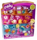 Polly Pocket Cutant Vrienden Collectie