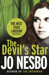 The Devil's Star (ebook)