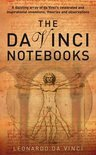 The Da Vinci Notebooks