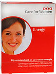 Care for Women Energy