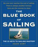 The Blue Book of Sailing (ebook)