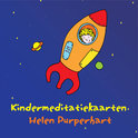 Kindermeditatiekaarten