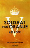 Soldaat van Oranje