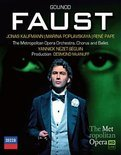 Jonas Kaufmann - Faust