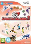 Sports Island 3