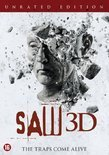 Saw 7 (Unrated Edition)