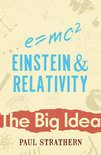 Einstein and Relativity (ebook)