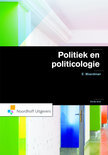 Politiek en politicologie
