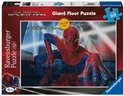 Ravensburger Puzzel Spider-Man en de Jacht op Misdadigers