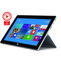 Microsoft Surface 2 - 64GB - Tablet