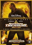 National Treasure (2DVD)(Collector's Edition)