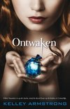 Ontwaken (ebook)