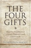 The Four Gifts (ebook)