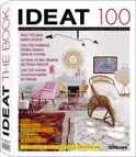 IDEAT #100