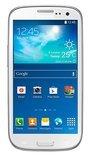 Samsung Galaxy S3 Neo (I9300I) - Wit