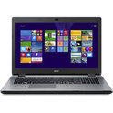 Acer Aspire E5-771-37SB - Laptop