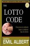 The Lotto Code
