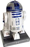 Star Wars R2-D2 Smartphone Spaarpot