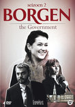 Borgen - Seizoen 2