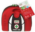 Care Plus First Aid Kit Bites & Stings - 44 delig - EHBO kit