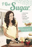I Quit Sugar (ebook)