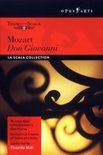 W.A. Mozart - Don Giovanni