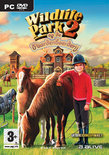 Wildlife Park 2 - Op de Paardenboerderij