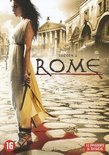 Rome - Seizoen 2