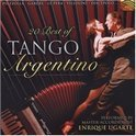 20 Best Of Tango Argentino